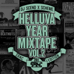 dj-scend-and-scheme-helluva-year-mixtape-vol-2-front