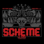 Scheme-LaClika (Final Artwork)