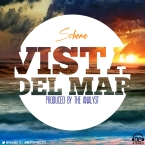 Vista Del Mar (Free Cover)