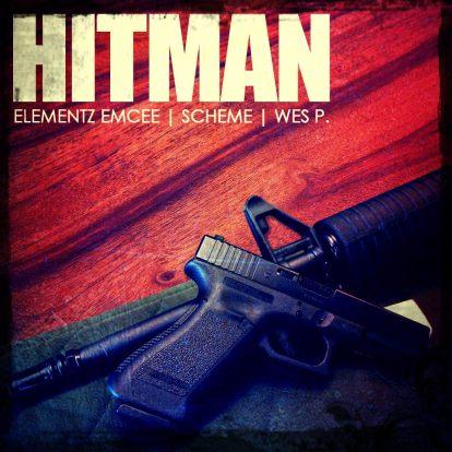 Hitman-Cover