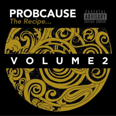 probcause-the-recipe-vol-2